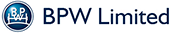 BPW Limited