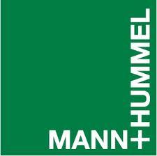 Mann & Hummel