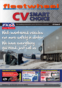 CVSC5 fleetwheel_web_small - cover